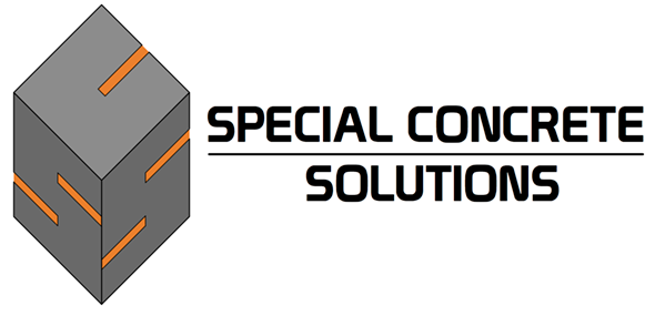 Special Concrete Solutions LLC